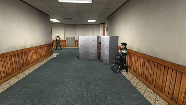 cs_office0062