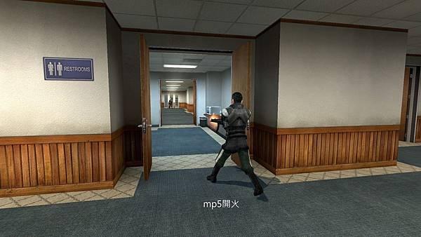 cs_office0101