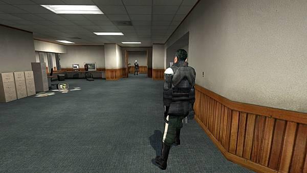 cs_office0171