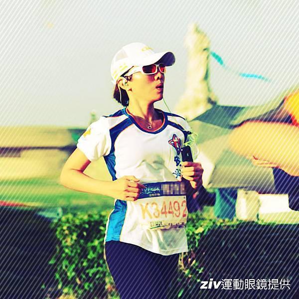 邀搞圖01