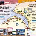 淡水八里地圖A.jpg