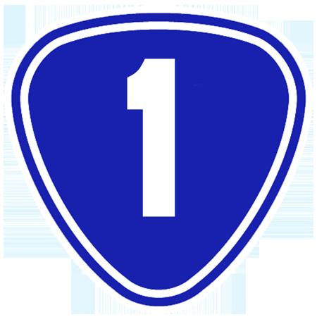 TW_PHW_1