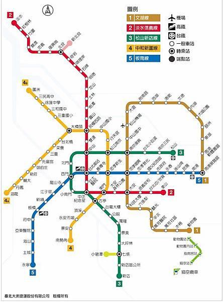 metrotaipeimap.jpg