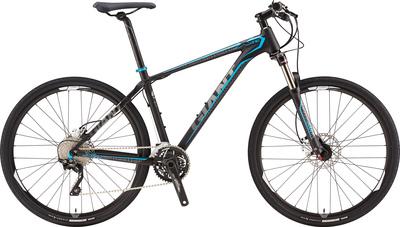 XtC 275 黑藍-201508.jpg
