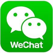 wechat_official_logo.jpg