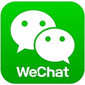 wechat_official_logo.jpg