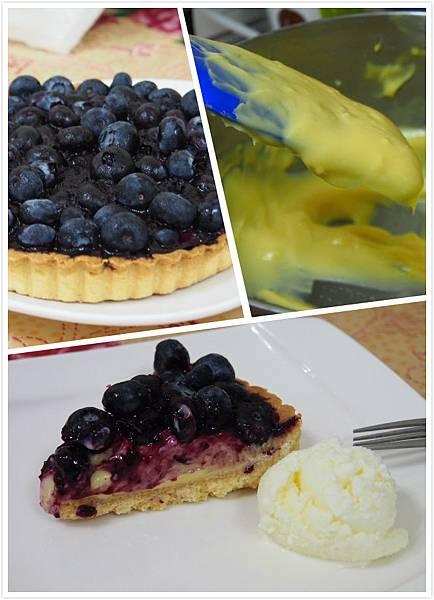 藍莓派.jpg