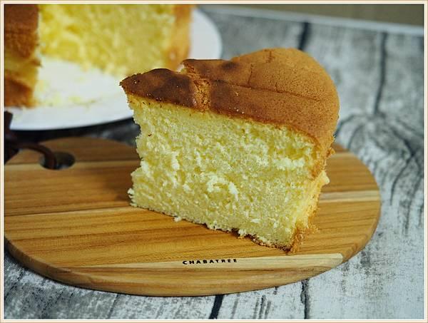海綿蛋糕.jpg