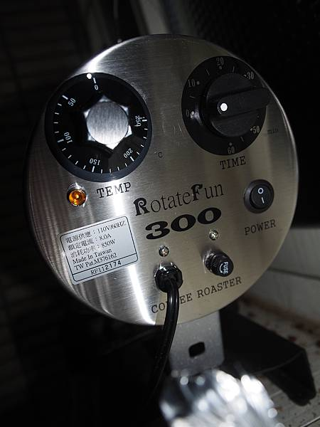 P2060150.JPG
