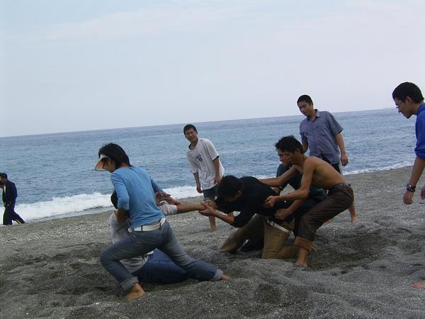海邊.jpg