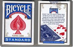 New-Bicycle-Box_2