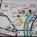 [桃園中壢] 仁海宮前廣場周邊景點導覽地圖.jpg