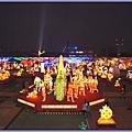2011年苗栗台灣燈會照片 - 07
