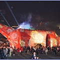 2011年桃園燈會照片 - 03