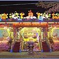 2011年台北燈節照片 - 21