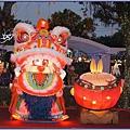 2011年苗栗台灣燈會照片 - 13
