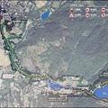 大溪兩蔣文化園區 - 頭寮慈湖導覽地圖.jpg