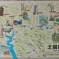 大溪-復興 北橫觀光導覽地圖.jpg