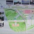 大溪遊客中心全區導覽圖.jpg