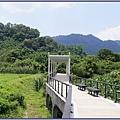 桃園大溪兩蔣文化園區 - 頭寮生態步道 3
