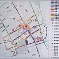桃園城的記憶甦醒~桃園城鎮漫遊導覽地圖.jpg