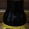 金蘭醬油博物館紀念品 - 15ml的金蘭甘醇醬油(純釀造)