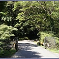 大溪後慈湖導覽行程 - 舊慈湖橋