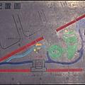 桃園市福林公園全區配置平面圖 2