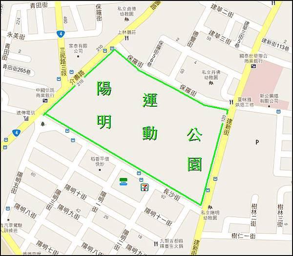 桃園市陽明運動公園周邊導覽地圖.jpg