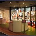 可口可樂博物館遊記 - 可樂迷的最愛 可口可樂相關物品展示區