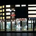 可口可樂博物館遊記 - 3D街景動畫