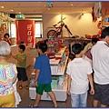 可口可樂博物館遊記 - 可口可樂精品專賣店
