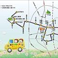 羅東免費社區(觀光)巴士 - 行駛路線圖.jpg