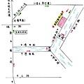 新北市新莊區動物之家路線圖