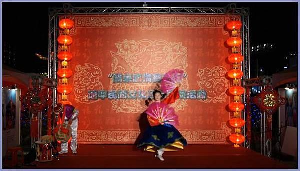 2011年台北燈節照片 - 06