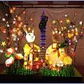 2011年台北燈節照片 - 18