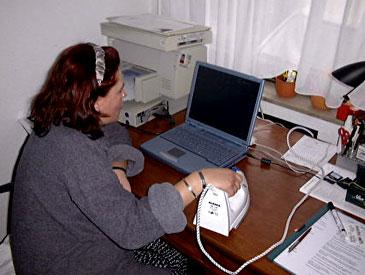 老媽專用滑鼠.jpg