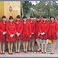 2011年苗栗台灣燈會照片 - 01
