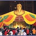 2011年桃園燈會照片 - 06