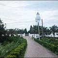 觀音白沙岬燈塔 - 2