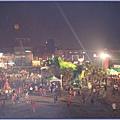 2011年桃園燈會照片 - 10
