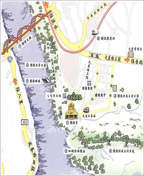 北投關渡宮交通導覽地圖.jpg