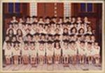 幼稚園畢業合照.jpg