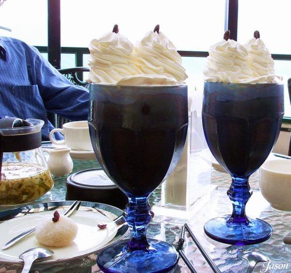 二奶咖啡.jpg