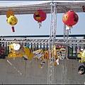 2010年台中燈會照片-18