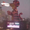 2010年台中燈會照片-36