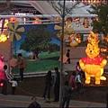 2010年台中燈會照片-39