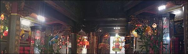 2010年樹林元宵節燈會照片-43