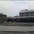 鶯歌陶瓷博物館-1