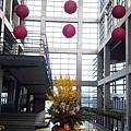 鶯歌陶瓷博物館-3